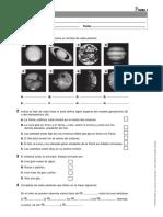 autoevaluacion-1c2ba-eso.pdf