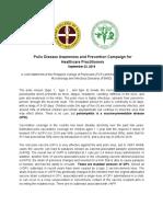 PSMID Polio Statement_SEP23, 2019_Final.pdf