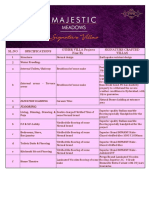 Signature Villa Specifications.pdf