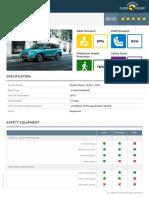 vitara pdf