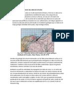 EXPO DE SUELOS 2.docx
