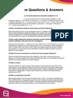 C QUESTIONS.pdf