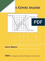 epdf.pub_discrete-convex-analysis.pdf