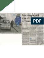 Folha_SPaulo_20.05