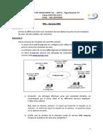 TD5_DNS.docx