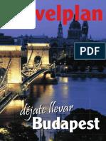 Guia Budapest 2009