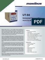 NewNewMasibus UT94_R4F_1216_Universal Transmitter (1) (1)