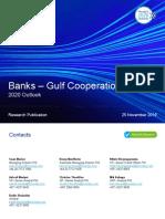 Moody's GCCBanks Outlook2020 2019