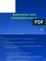Innovation and Competitiveness - Chap 10.pdf
