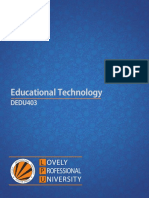 DEDU403_EDUCATIONAL_TECHNOLOGY_ENGLISH.pdf