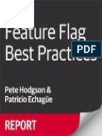 Feature.flag.Best.practices