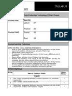 AAG 301 -2017-2018-RKU.pdf
