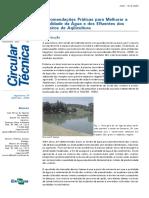 circular12 embrapa.pdf