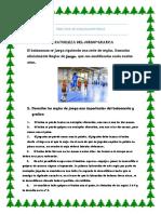 PRACTICA DE EDUCACION FISICA.docx