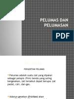 PELUMAS-1.pptx