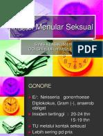 PMS MAYOR kuliah 2014.ppt