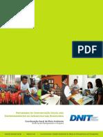 Programas de Comunicação Social nos empreendimentos DNIT.pdf