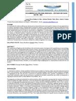 Artigo Comunicação Empresarial Plano de Comunicação Eficaz