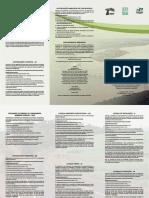 Guia Para Licenciamento Ambiental de Rodovias Janeiro 2016