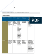 API 3- Practica Profesional