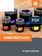 Diamond Products Catalog Web Version 078-6-19 (1).pdf