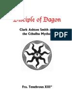 23252451 Frater Tenebrous Disciples of Dagon