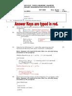 MarkingScheme-XII-PRE-XXX-2019.pdf