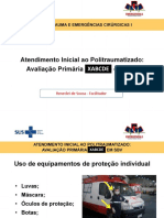 AULA DO XABCDE - Reneclei.pdf