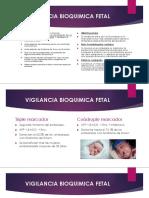 Vigilancia bioquimica.pptx