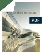 Análisis Estructural - Aslam Kassimali - 5ta Edición