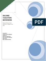 76268880-Income-Tax-1-final.docx