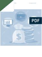 Proyecto Finanzas a Corto Plazo
