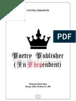 Hikayat Kata-kata.pdf