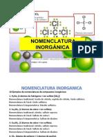 INFORME EJEMPLOS DE NOMENCLATURA ROSMERY 5TO AZUL.docx