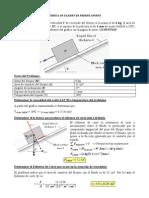 ExamenIAporteFlujoFluidos_Resuelto
