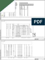 52974 DB CNG.pdf