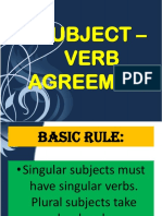 subject-verbagreement-120823085311-phpapp02-2.pptx