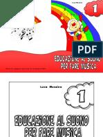 FASCICOLO COMPLETO.pdf