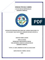 Perfil de Tesis Implementacion Agencia Publicitaria - Copia