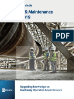 2019 FLSmidth Operation  Maintenance Seminar Calendar  India.pdf