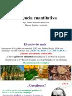 Herencia cuantitativa.pdf
