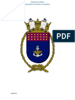 ManualBP Marinha