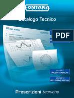 vol2_prescrizioni_tecniche.pdf