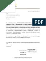 RECOMENDACIONES PARA CUIDO DEL CESPED SINTETICO. CONSTRUCTORA GAO.pdf