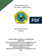 cover lp BPH.docx