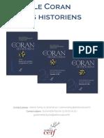 Le_Coran_des_historiens.pdf