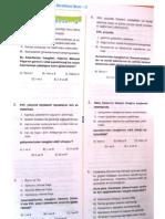 osmanli-duraklama-zirve-12-test