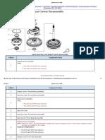 Document ID_ 1913090.pdf