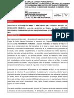 CONGRESO  DIA DE LA MUJER 2019.docx