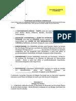Contrato de Estágio (2)